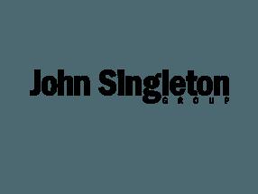John Singleton Group