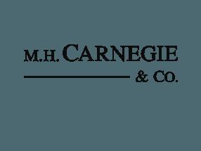 M.H. Carnegie & Co