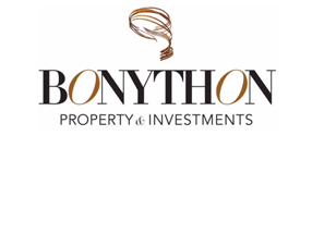 Bonython Property & Investments
