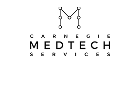 Carnegie Medtech Services