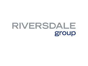 Riversdale Group