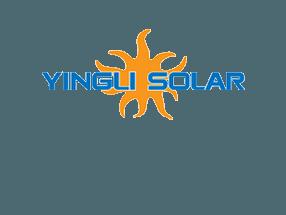Yingli Green Energy Australia