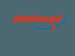 Jetabroad