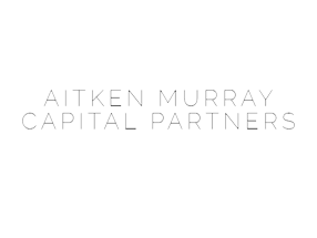 Aitken Murray Capital Partners