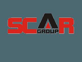 Scar Group