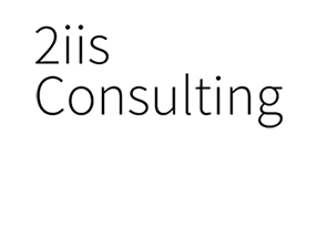 2iis Consulting
