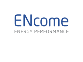 ENcome Energy Performance