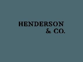 Henderson & Co.