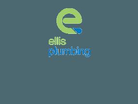 Ellis Plumbing