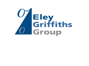 Eley Griffiths Group