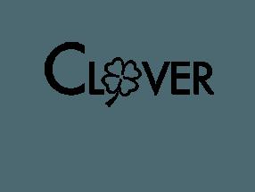 Clover Corporate
