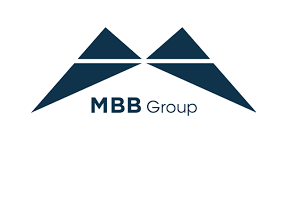 MBB Group