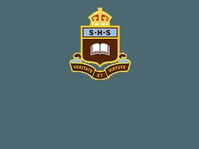 Sydney High School Foundation