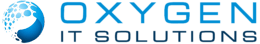 Oxygen IT Solutions Logo