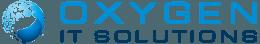 Oxygen IT Solutions Logo