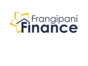 Frangipani Finance