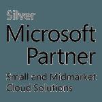 Microsoft-SilverPartner-300x300